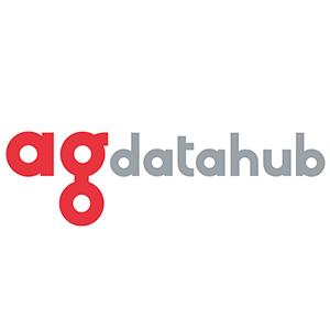 API - ADH-RVB - logo.jpg