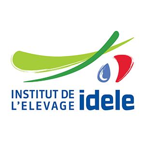 IDELE RVB - Logo.JPG