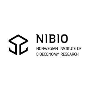 NIBIO - ENG_NIBIO_logo_HORISONTAL_SORT_BO - Logo.jpg