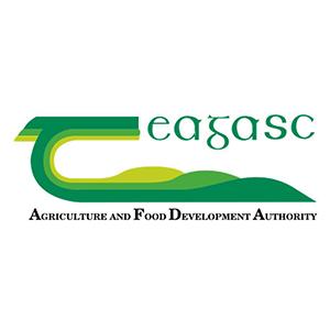 Teagasc - Logo.jpg