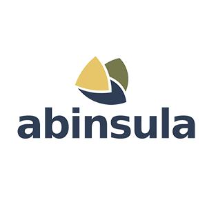 logo_abinsula